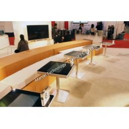 coffee table pic 5.jpg