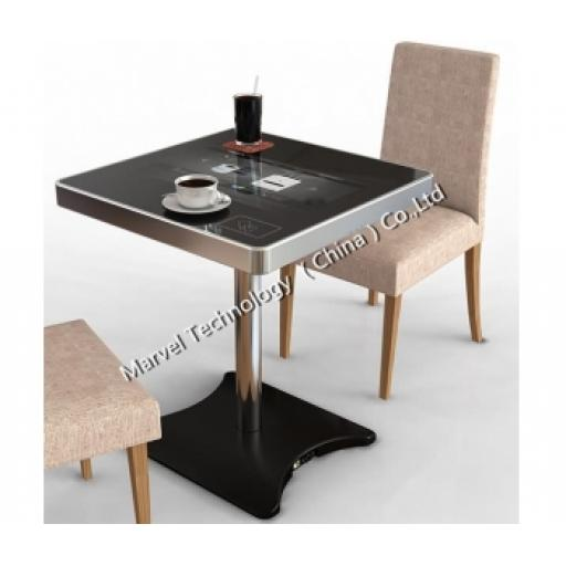 coffee table pic 4.jpg