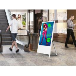 a-board-03.jpg