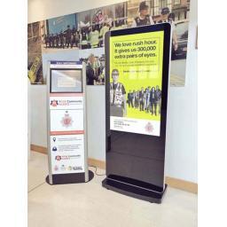 led-slimline-freestanding-digital-signage-posters-kiosks-totems-standalone-plug-and-play-22.jpg