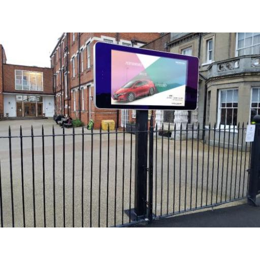 outdoor-waterproof-ip-rated-wall-mounted-digital-signage-advertising-displays-10.jpg