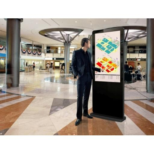 infrared-freestanding-multi-touch-screen-kiosk-poster-display-06.jpg