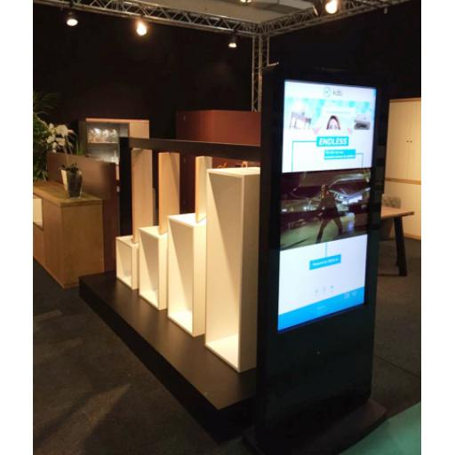 infrared-freestanding-multi-touch-screen-kiosk-poster-display-09.jpg