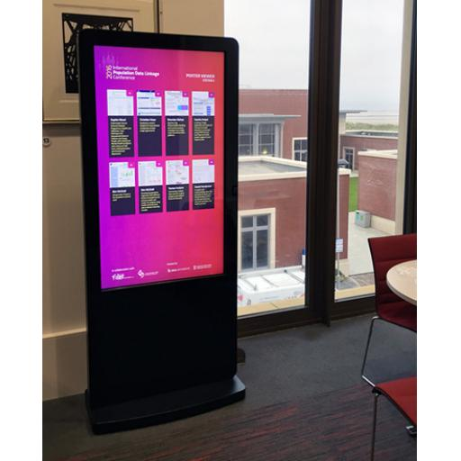 infrared-freestanding-multi-touch-screen-kiosk-poster-display-13.jpg