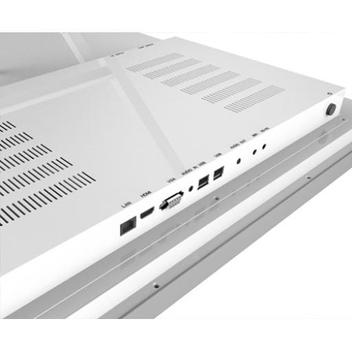 a-board-10.jpg