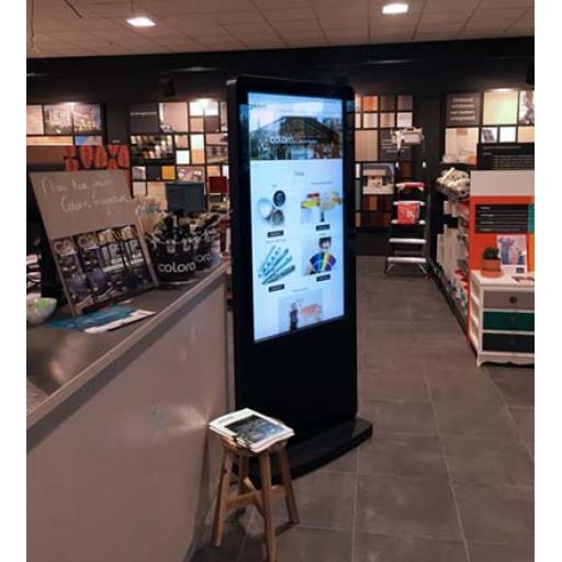 infrared-freestanding-multi-touch-screen-kiosk-poster-display-11.jpg