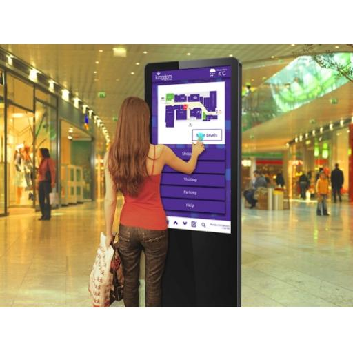 infrared-freestanding-multi-touch-screen-kiosk-poster-display-08.jpg