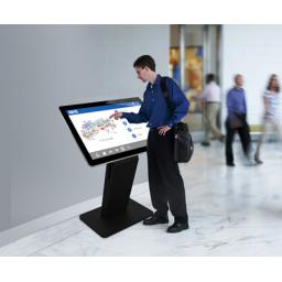 pcap-freestanding-touch-screen-kiosk-table-dual-os-windows-android-01.jpg