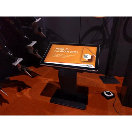 pcap-freestanding-touch-screen-kiosk-table-dual-os-windows-android-18.jpg