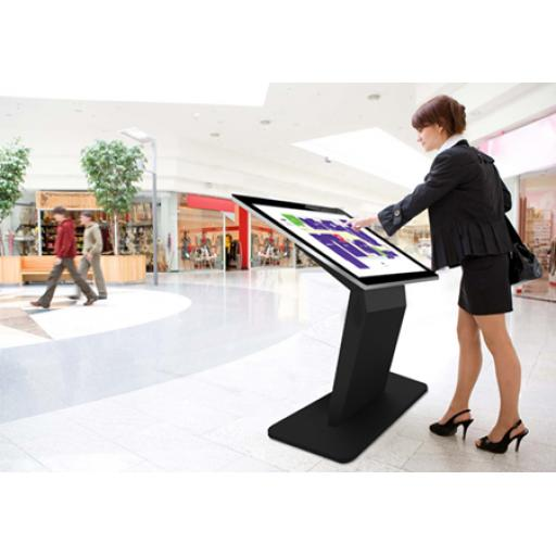 pcap-freestanding-touch-screen-kiosk-table-dual-os-windows-android-02.jpg