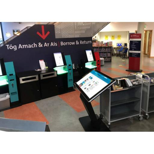 pcap-freestanding-touch-screen-kiosk-table-dual-os-windows-android-17.jpg